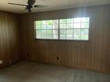 9448 Wexford Rd - Photo 12