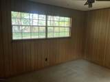 9448 Wexford Rd - Photo 13
