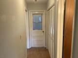 9448 Wexford Rd - Photo 14