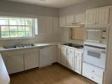 9448 Wexford Rd - Photo 15