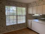 9448 Wexford Rd - Photo 16