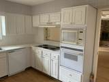 9448 Wexford Rd - Photo 18