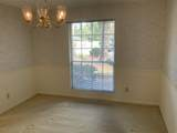 9448 Wexford Rd - Photo 19