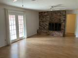 9448 Wexford Rd - Photo 22