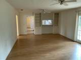 9448 Wexford Rd - Photo 24