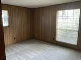 9448 Wexford Rd - Photo 25