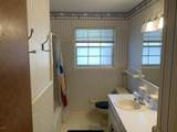 9448 Wexford Rd - Photo 26