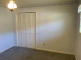 9448 Wexford Rd - Photo 29