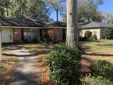 9448 Wexford Rd - Photo 3