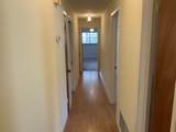 9448 Wexford Rd - Photo 30