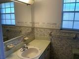 9448 Wexford Rd - Photo 31