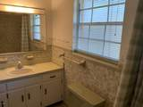 9448 Wexford Rd - Photo 33