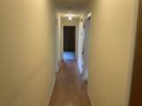9448 Wexford Rd - Photo 36