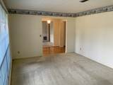9448 Wexford Rd - Photo 38