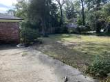 9448 Wexford Rd - Photo 39