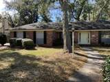 9448 Wexford Rd - Photo 4