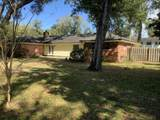 9448 Wexford Rd - Photo 40