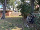 9448 Wexford Rd - Photo 41