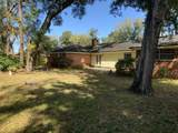 9448 Wexford Rd - Photo 43