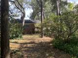 9448 Wexford Rd - Photo 46
