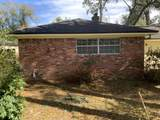 9448 Wexford Rd - Photo 47