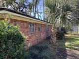 9448 Wexford Rd - Photo 48
