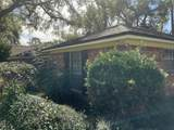 9448 Wexford Rd - Photo 49