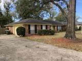 9448 Wexford Rd - Photo 6