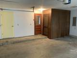 9448 Wexford Rd - Photo 9