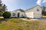 5780 Brush Hollow Rd - Photo 2
