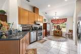 5780 Brush Hollow Rd - Photo 20