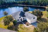 5780 Brush Hollow Rd - Photo 28