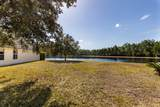 5780 Brush Hollow Rd - Photo 32