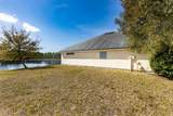 5780 Brush Hollow Rd - Photo 33