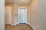 1431 Riverplace Blvd - Photo 5