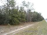 220 County Rd 315 - Photo 1