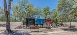 3119 Tuesdays Cove - Photo 12