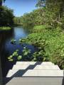 3119 Tuesdays Cove - Photo 9