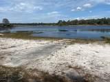 168 Cowpen Lake Point Rd - Photo 30
