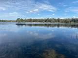 168 Cowpen Lake Point Rd - Photo 4