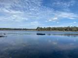 168 Cowpen Lake Point Rd - Photo 6