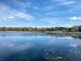 168 Cowpen Lake Point Rd - Photo 7
