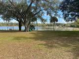 168 Cowpen Lake Point Rd - Photo 8