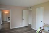 5400 Lamoya Ave - Photo 15