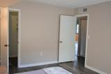 5400 Lamoya Ave - Photo 20