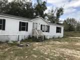 109 Florida Trl - Photo 1