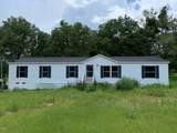 109 Florida Trl - Photo 2
