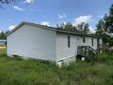109 Florida Trl - Photo 3