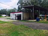 11406 Lem Turner Rd - Photo 2