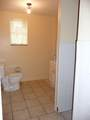 3323 St Johns Ave - Photo 13